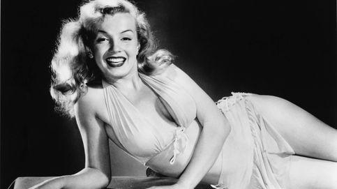 La verdadera historia de cuando Marilyn Monroe cantó el cumpleaños feliz a JFK