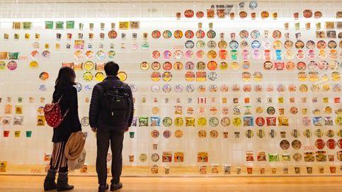 Estos son los museos más raros del mundo que puedes visitar este verano