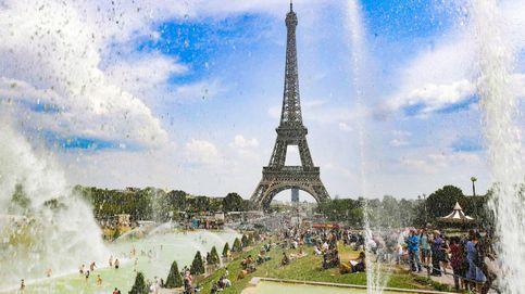 'París Central': Francia 'copia' a Madrid para embellecer la ciudad para los JJOO