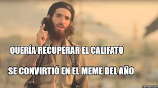 El verdadero espíritu español es la mofa: cómo un meme reconcilió a un país dividido