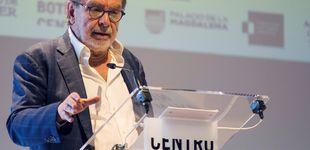 Post de El despacho de Javier Cremades ficha a Cebrián para su consejo asesor