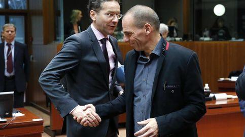 La Comisión ve suficientemente completa las reformas griegas