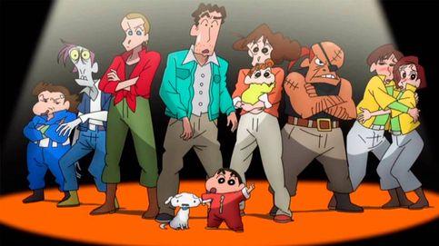 Lo mejor del Anime japonés está en Amazon Prime Video
