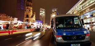 Post de Coches, testosterona y muertes: el problema de las carreras ilegales en Alemania