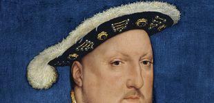Post de Cuando el amor mata: Hillary Mantel, en la corte de Enrique VIII