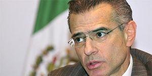La india Essar negocia con Pemex en México la compra de un 10% de Repsol