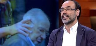 Post de Fernando Garea se incorpora a El Confidencial como adjunto al director