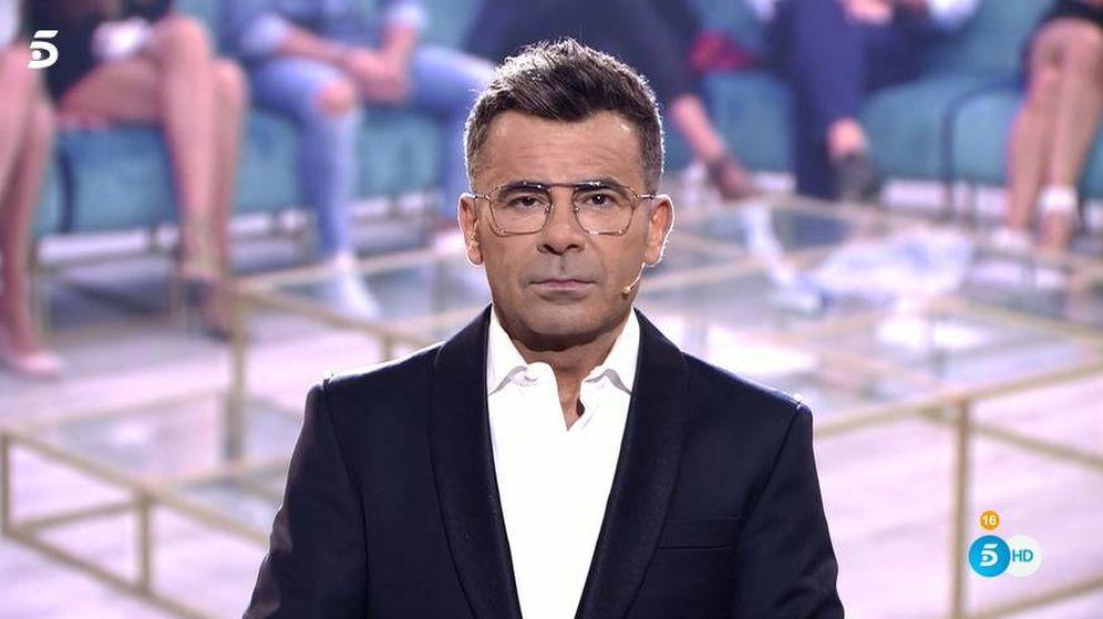 Foto: 'GH VIP 6' le ofrece su equipo de psicólogos a Omar Montes. (Telecinco)