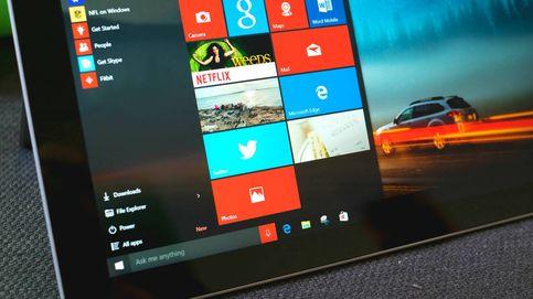 Llega la mayor actualización de Windows 10. ¿Qué cambia y cómo sacarle partido?