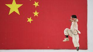 Por qué China crece al peor ritmo de 30 años