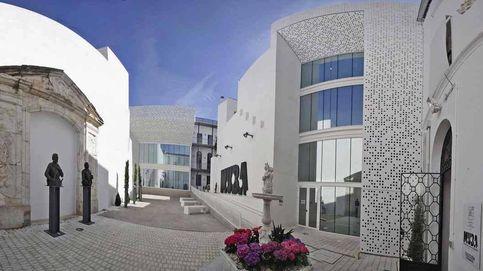 Descubre el MUBA de Badajoz: bellas artes desde el siglo XVI