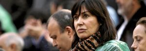 El Supremo desestima la demanda de Carmen Martínez-Bordiú y su marido contra Mediaset