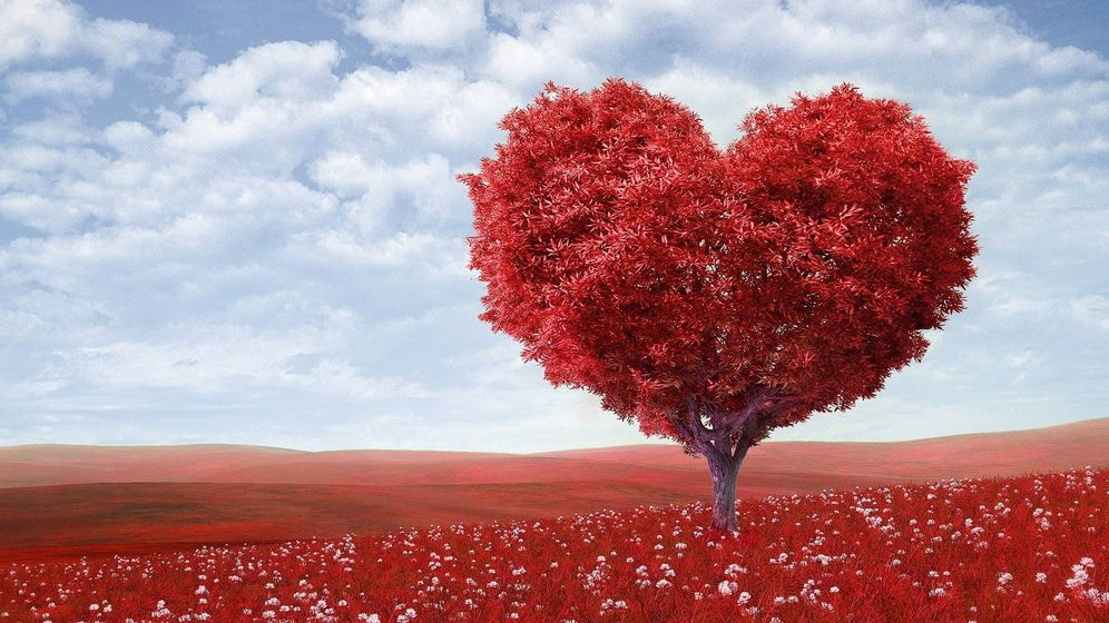 Mensajes de amor para impresionar a un hombre