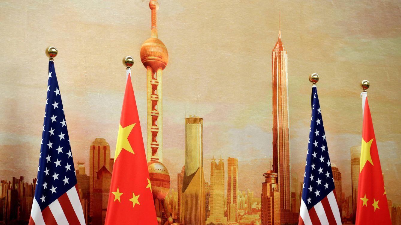 Las secuelas de las guerras comerciales