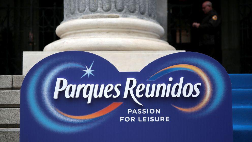 Parques Reunidos compra el mayor centro acuático cubierto del mundo por 226 M