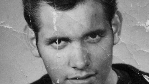 Enigma Heinz Chez: el misterio del 'otro' ejecutado por  Franco junto a Puig Antich