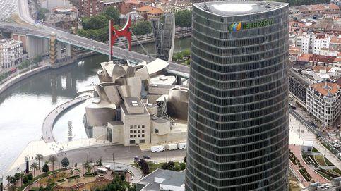 Kutxabank pone en venta la joya inmobiliaria de su corona: Torre Iberdrola