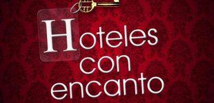 Post de Atresmedia 'resucita' el programa 'Hoteles con encanto' para Nova
