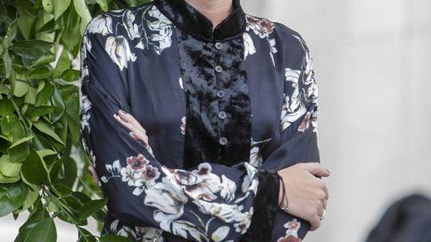 Marta Castro, mujer de Fonsi, cierra su negocio de extensiones  de pestañas