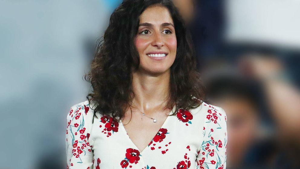 Hermética y paciente: así es Xisca Perelló, la mujer que se casa con Rafa Nadal