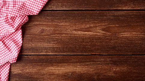 ¿Es buena idea saltarse la cena cuando tratas de adelgazar?