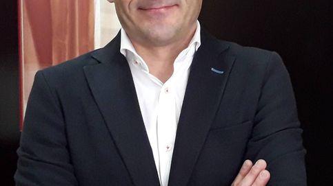 À Punt: la TV valenciana elige a un exconcejal del PSOE como director general