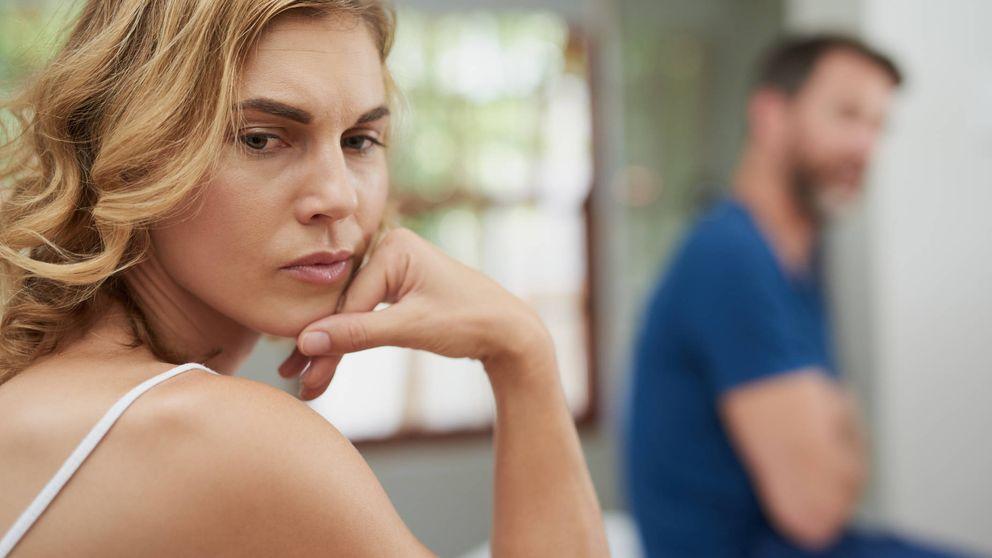 Lo que odian las mujeres en el sexo, contado por ellas
