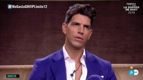 Diego Matamoros explota contra 'GH VIP 7' tras la encerrona: Esto es una cerdada