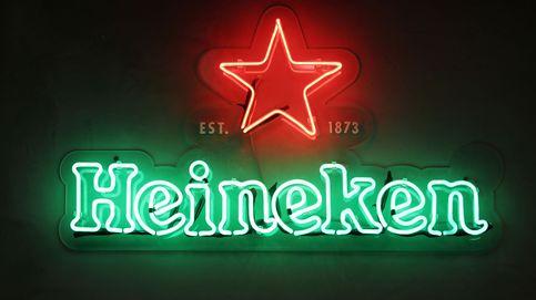 Heineken España ganó un 70% menos en 2018 por los costes del ERE