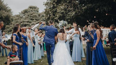 La guía definitiva para hacer la lista de invitados de tu boda