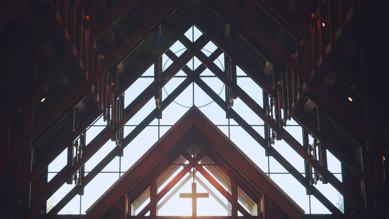 ¡Feliz santo! ¿Sabes qué santos se celebran hoy, 22 de septiembre? Consulta el santoral