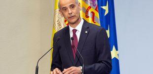 Post de El Partido Socialdemócrata de Andorra será la fuerza más votada en las generales del país