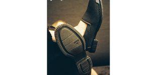 Post de La nueva colección de Camper imita la textura de los jerséis