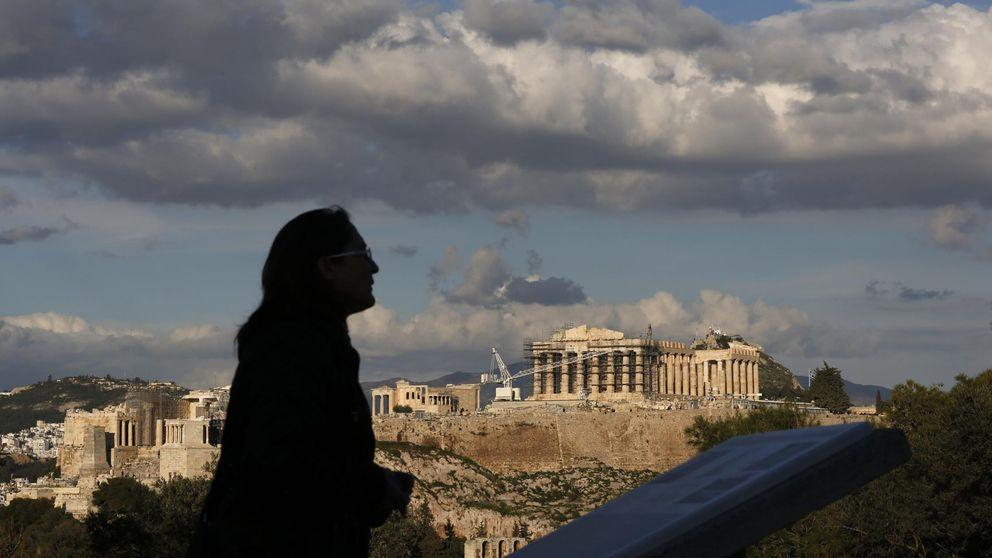 Ni impago ni quita: Syriza pide ahora un programa puente