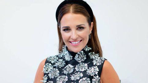 Exclusiva: Paula Echevarría lanza su propia marca de ropa (y tenemos todos los detalles)