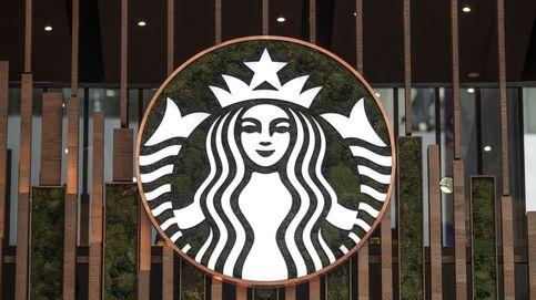 El estado de Washington recurre a Starbucks para avanzar en la campaña de vacunación
