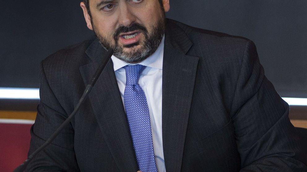 British Airways apuesta por el 'spanish way': nombra CEO a Alex Cruz