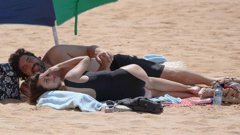 Penélope Cruz y Javier Bardem, de vacaciones en Australia