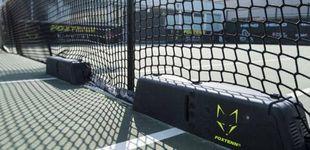 Post de Un invento español para revolucionar la manera de ver y entrenar el tenis