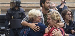 Post de La revolución de las 'tietas' catalanas