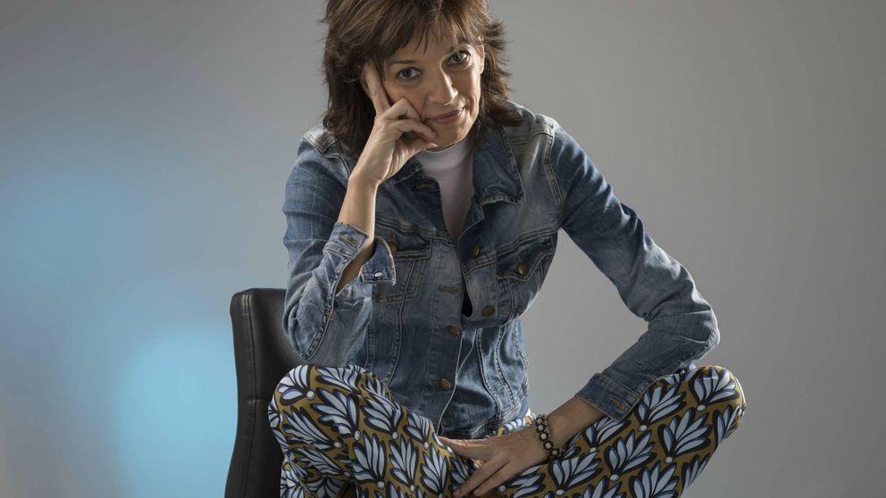 Paloma Bravo: Nadie puede darnos el 'carné de buena feminista'