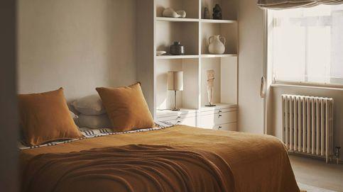 Zara Home nos invita a practicar el 'nesting' en su nueva colección de decoración