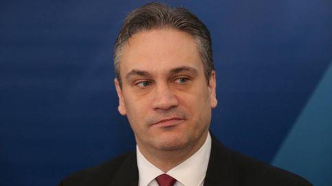 La comunidad búlgara se levanta contra su cónsul en Valencia: Tiene un pasado turbio