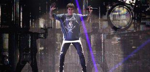 Post de ¿Qué es ser una 'belieber'? Pasar 41 días a la intemperie para ver a Justin Bieber