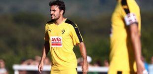 Post de Eibar en LaLiga Santander: altas, bajas, jugadores a seguir y objetivos