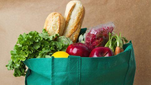 Comer bien no tiene por qué ser más caro