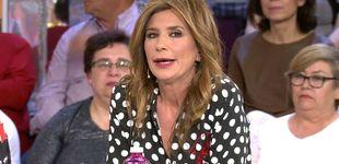 Post de Continúa la venganza de María Lapiedra: Gema López, ¿otra infiel en 'Sálvame'?