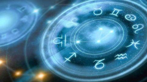 Horóscopo semanal alternativo: predicciones diarias del 16 al 22 de noviembre