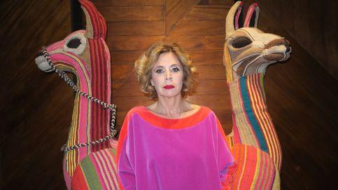 De Inditex a Ágatha Ruiz de la Prada: el mundo virtual se gana la moda española