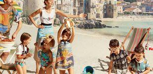 Post de De Barcelona a Sevilla: seis restaurantes para celebrar en familia el Día del Padre